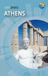 Athens (City Spots) - Thomas D. Cook