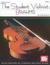 The Student Violinist: Brahms - Craig Duncan
