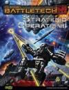 Battletech Strategic Operations - Catalyst Game Labs