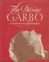 The Divine Garbo - Frederick Sands, Sven Broman