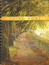 Going Home: 75 Songs for Funerals, Memorial Services and Life Celebrations - Brentwood-Benson Music Publishing