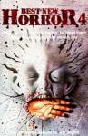 Best new Horror 4: No. 4 - Ramsay Campbell, Stephen Jones