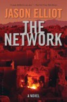 Network, The - Jason Elliot