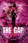 The Gap - Michele Jaffe, Stefania Rega