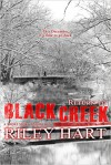 Return to Blackcreek - Riley Hart