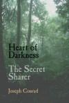 Heart of Darkness and the Secret Sharer - Joseph Conrad