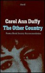 Other Country - Carol Duffy