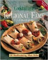 Cooking Light Regional Fare Cookbook (Cooking Light) - Susan M. McIntosh, Cooking Light Magazine