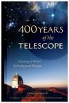 400 Years of the Telescope - Donald Goldsmith
