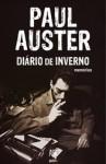 Diário de Inverno - Paul Auster