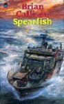 Spearfish - Brian Callison