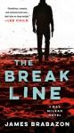 The Break Line - James Brabazon