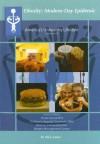 America's Unhealthy Lifestyle - Ellyn Sanna