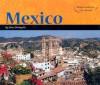 Mexico - Gina DeAngelis