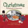 Christmas Scrapbook of Memories - Integrity Publishers