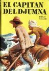 El capitán del Djumna - Emilio Salgari