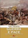 Guerra e Pace - Leo Tolstoy, Federigo Verdinois