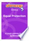 Equal Protection: Shmoop Civics Guide - Shmoop