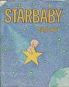 Starbaby - Frank Asch