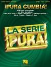 Pura Cumbia! - Hal Leonard Publishing Company