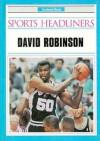 David Robinson - Carl R. Green, Roxanne Ford