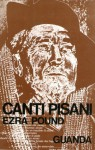Canti pisani - Ezra Pound, Alfredo Rizzardi