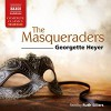The Masqueraders - Georgette Heyer, Ruth Sillers