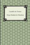 Lazarillo de Tormes - Diego Hurtado De Mendoza, Clements Markham