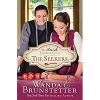 Amish Cooking Class - The Seekers - Wanda E. Brunstetter