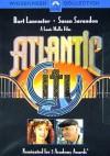Atlantic City - Louis Malle, Joseph Beaubien, Burt Lancaster