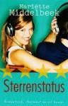 Sterrenstatus - Mariëtte Middelbeek