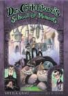 Dr. Critchlore's School for Minions - Sheila Grau, Joe Sutphin