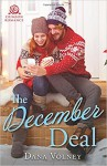 The December Deal - Dana Volney