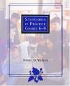 Standards in Practice Grades 6-8 - Jeffrey D. Wilhelm