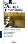 Diament Jerozolimski - Noah Gordon, Ziemowit Andrzejewski