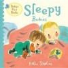 Sleepy Babies - Helen Stephens