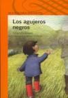 Los agujeros negros - Yolanda Reyes, Daniel Rabanal