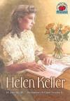 Helen Keller - Jane Sutcliffe