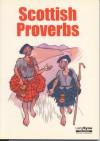 Scottish Proverbs - Oriental Institute