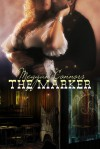 The Marker - Meggan Connors