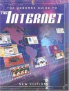 The Usborne Guide to the Internet - Mairi Mackinnon