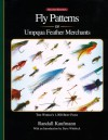 Fly Patterns of Umpqua Feather Merchants: The World's 1,500 Best Flies - Randall Kaufmann