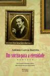 Um Sorriso para a Eternidade - António Garcia Barreto