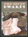 The Seven Dwarfs - Etienne Delessert