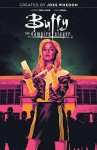 Buffy the Vampire Slayer, Vol. 1: High School Is Hell - Jordie Bellaire, Joss Whedon, Dan Mora