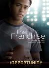 The Franchise - Patrick Jones