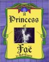 A Princess of Fae - Bob Craton