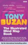 The Mind Map Book - Tony Buzan, Barry Buzan