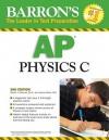 Barron's AP Physics C - Robert A. Pelcovits