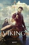 Le ossa di Ardal. Viking - Linnea Hartsuyker, R. Serrai